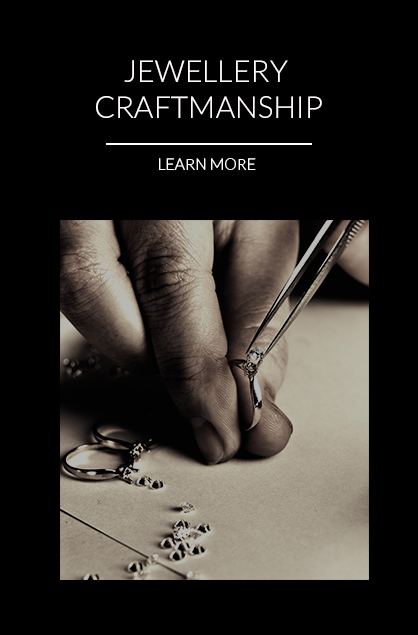 Jewellery Craftmanship